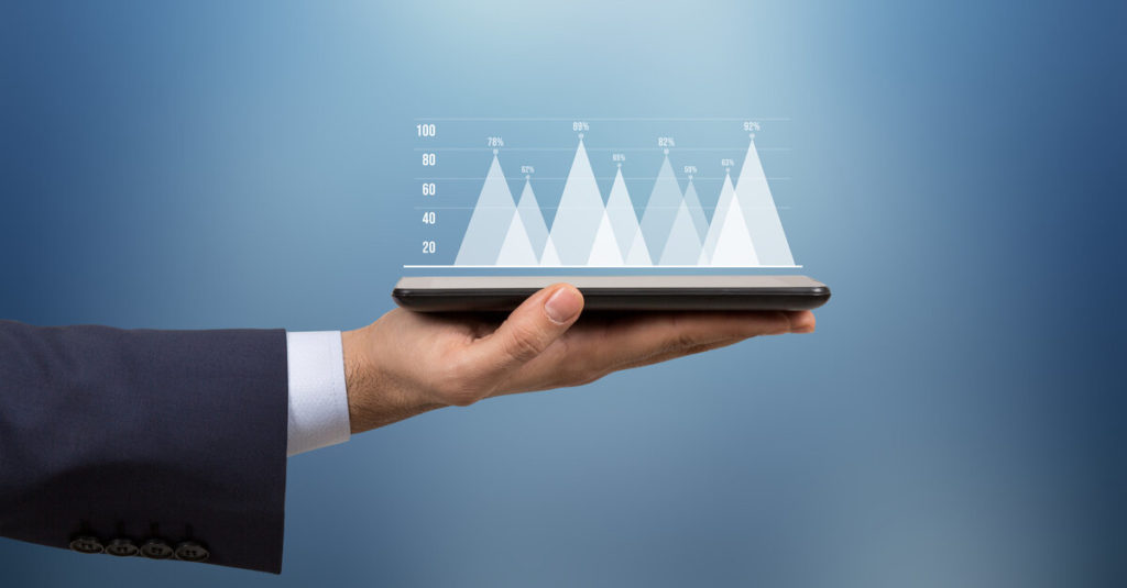 Strategies to Improve Cost Management