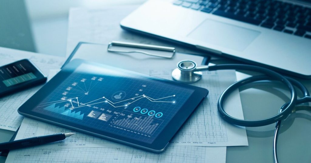 How to Best Improve Patient Care Outcomes
